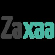 Zaxaa logo