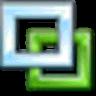 WindowSpace logo