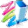 Wired-Marker logo