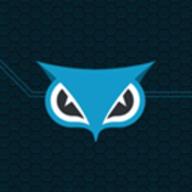 RansomFree logo