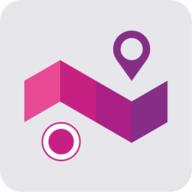 Mapwize logo