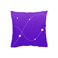 Pillow for iOS logo