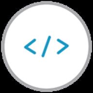 SiteAnalyticsTool.com logo