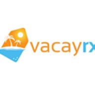 vacayrx logo