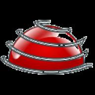 PyCAM logo