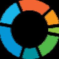 ReDoc Suite logo