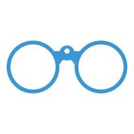 SiteSee logo