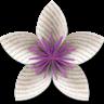 Vellum logo