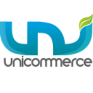 UniCommerce logo
