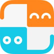 Wordbase logo