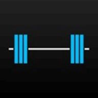 Strong.app logo