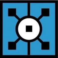 TouchDesigner logo
