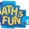 MathIsFun Times Table logo