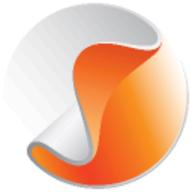 JustEnough logo