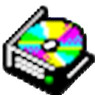 SuperCache logo