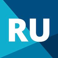 Rentals United logo