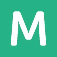 MapHub logo