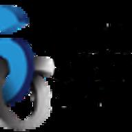 Six Sigma Calculator logo