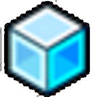 TCPEye logo
