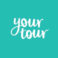YourTour logo