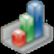 QtiPlot logo