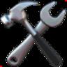 MakeHub logo