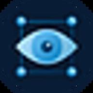 MakeML logo