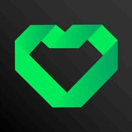 myBeweeg logo