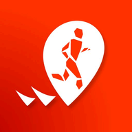 RaceRunner App logo