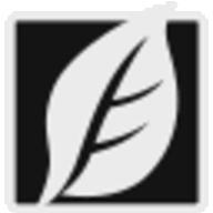 SkinFiner logo
