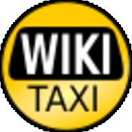 yunqa.de WikiTaxi logo