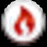 Dieselpoint logo