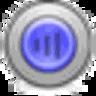Salling Clicker logo