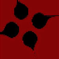 Rygel logo