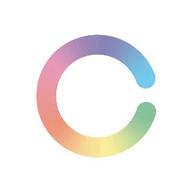 Circle for Roommates logo