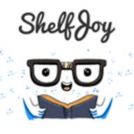 ShelfJoy logo