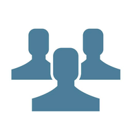 UsersWP logo