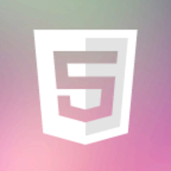 Distribution Engine by NC Squared logo