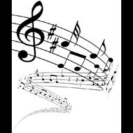 Tune Transcriber logo