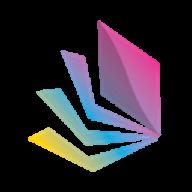 CardHQ logo