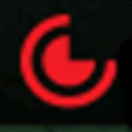 Wikimapia logo