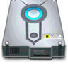 WinDataReflector logo