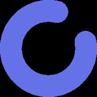 Frontloops logo