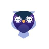 Bedtime logo