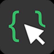 CSS Scan logo