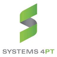 Systems4PT logo