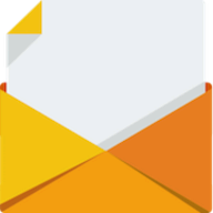 Canned Emails logo