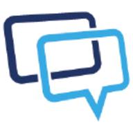 Pure Usenet logo