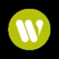Wetopi.com logo