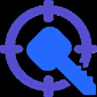 WebsiteKeywordDensity.com logo